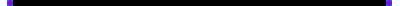 Sidebar header