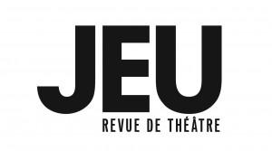 JEU_logo_n&b