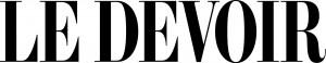 le_devoir_logo