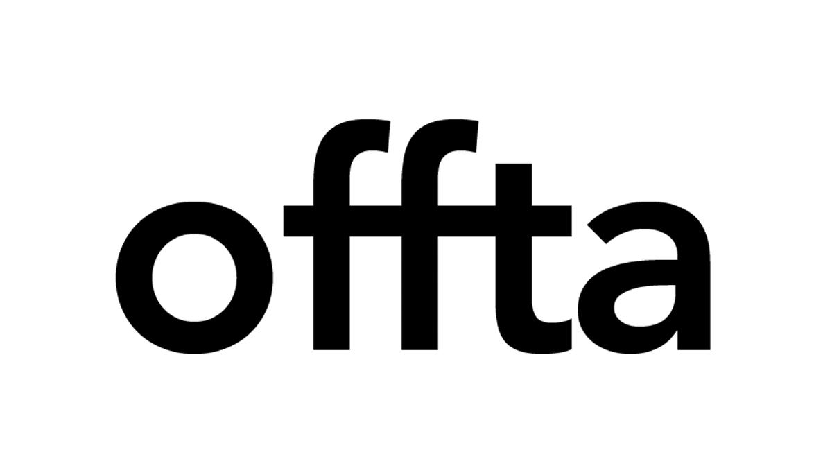 offta