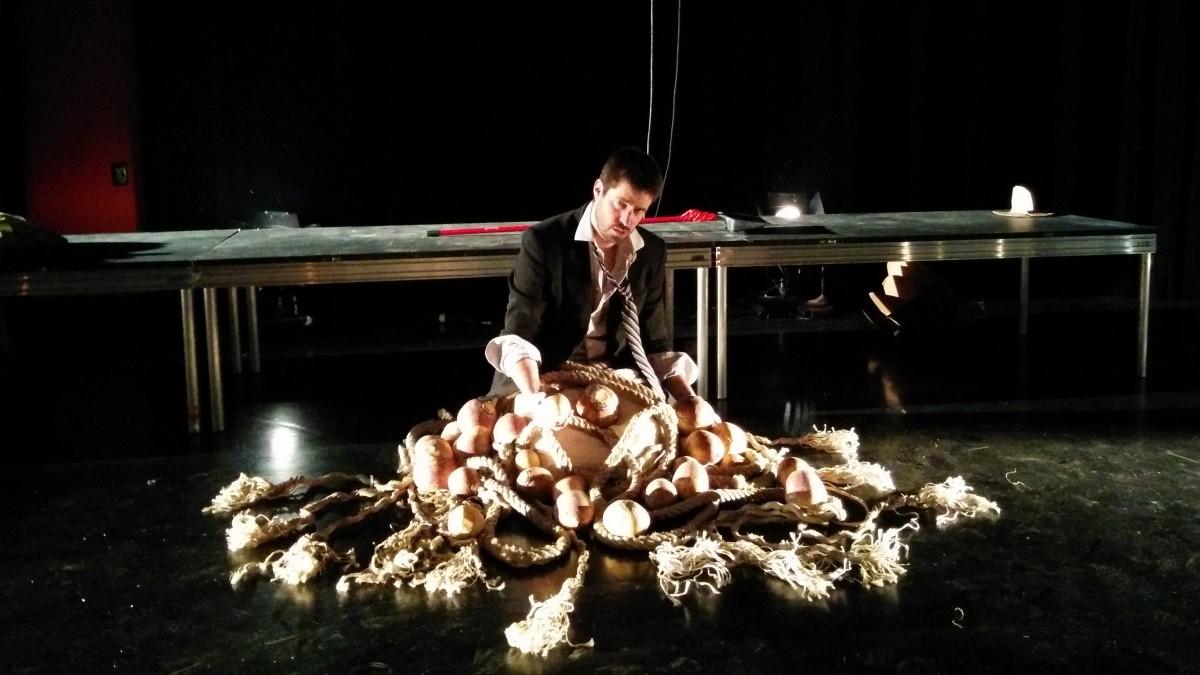 Théâtre les Porteuses d'Aromates4