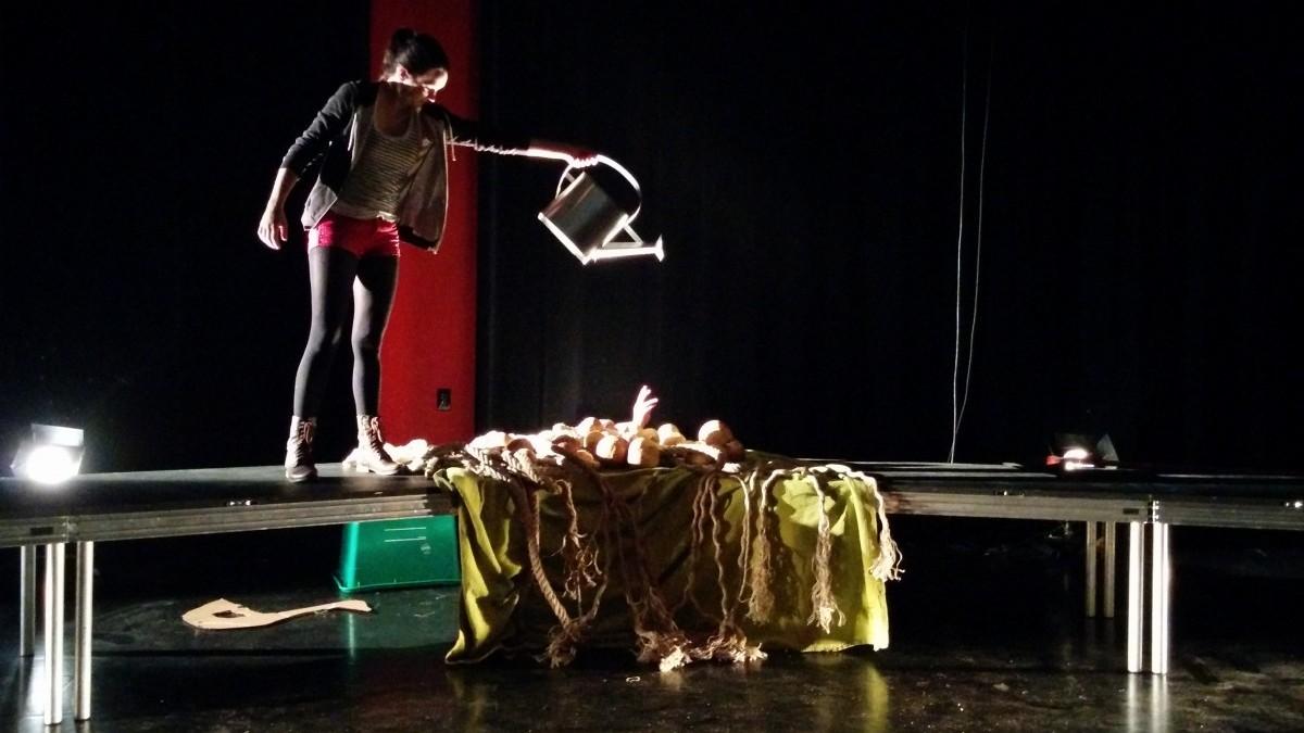 Théâtre les Porteuses d'Aromates3