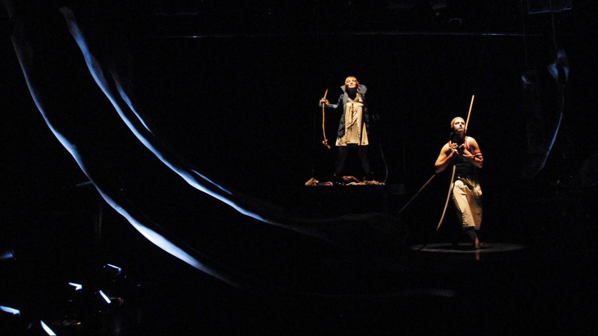 Théâtre les Porteuses d'Aromates1
