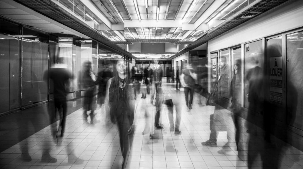 Plaza © Projet MÛ