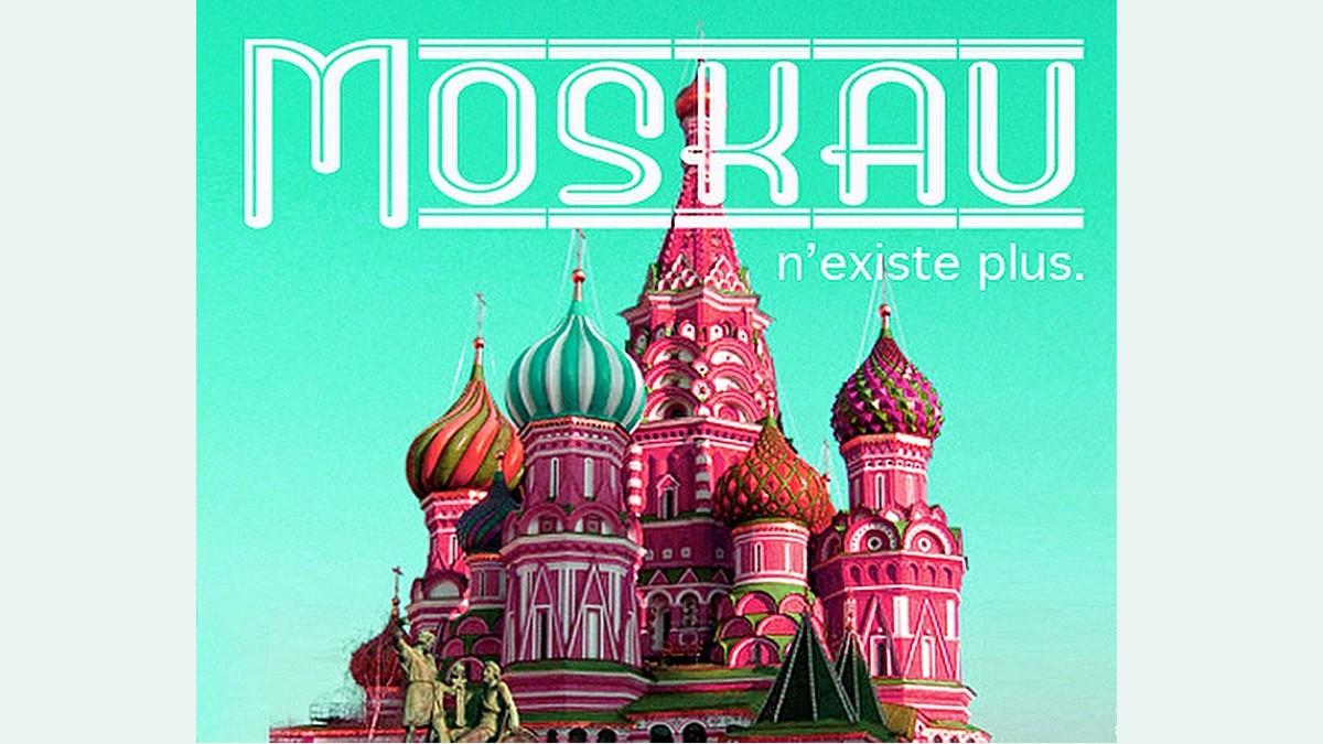 photo-Moskau