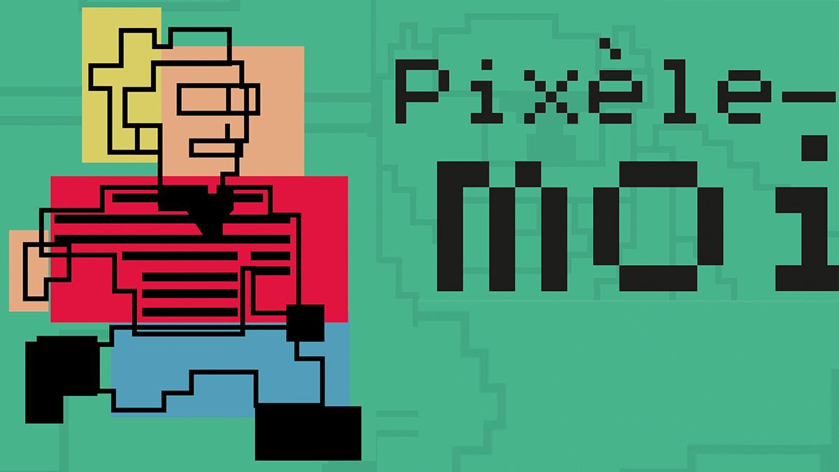 pixele_moi_image_site