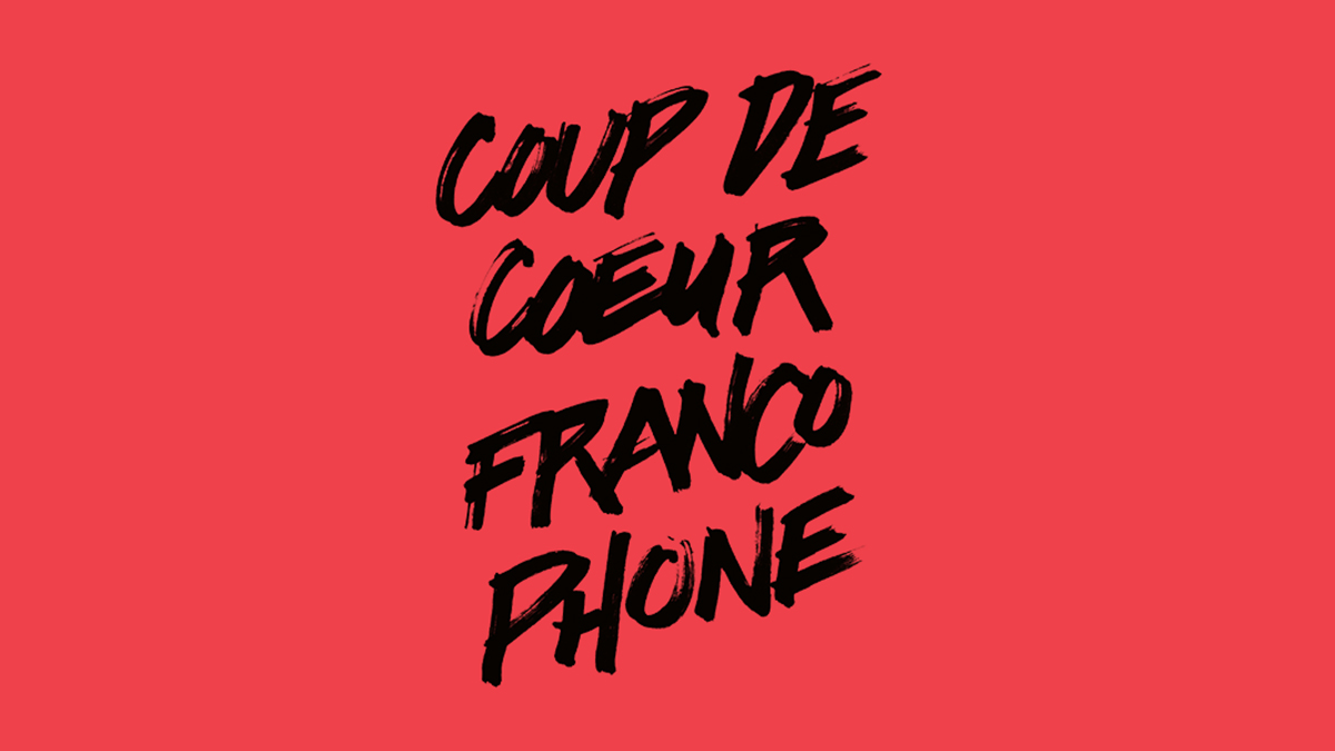 coup_de_coeur_francophone