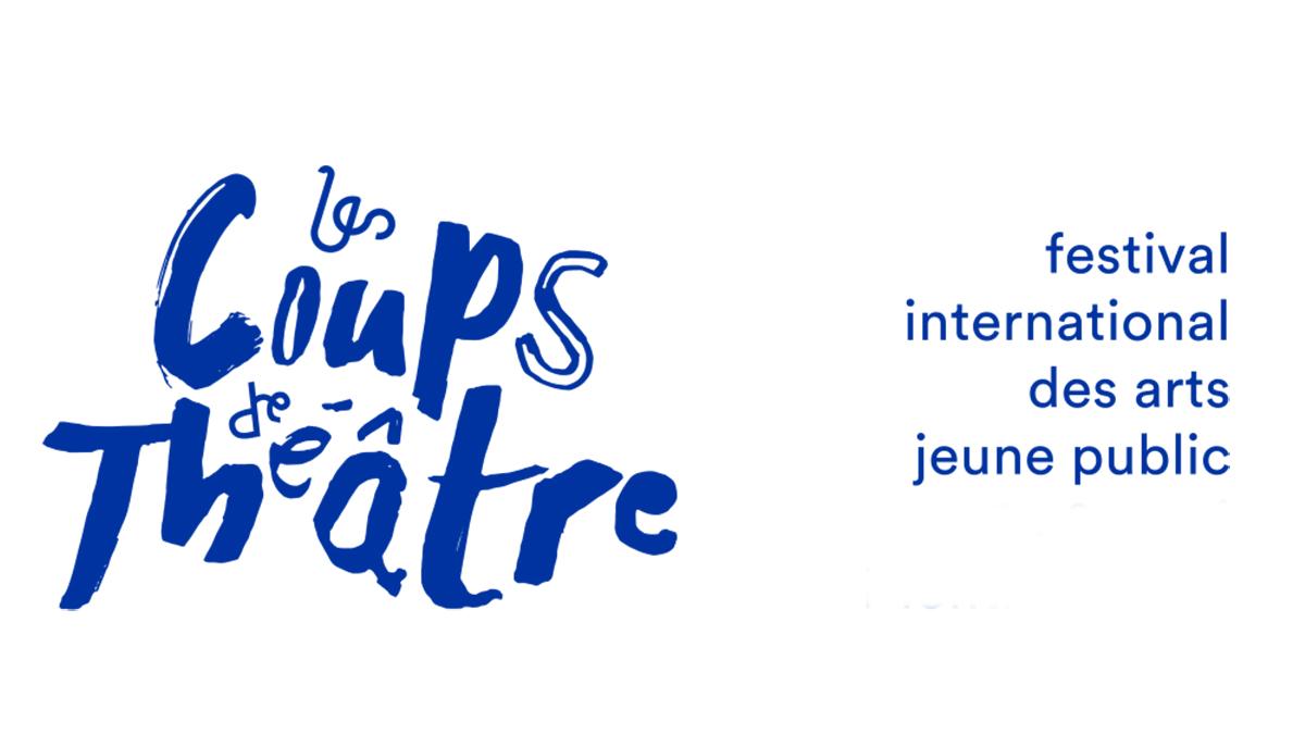 festival_les_coups_de_theatre