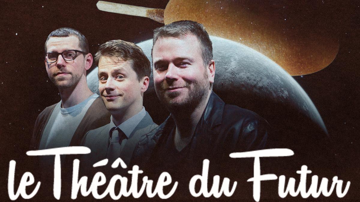 theatre_du_futur-le_clone_est_triste