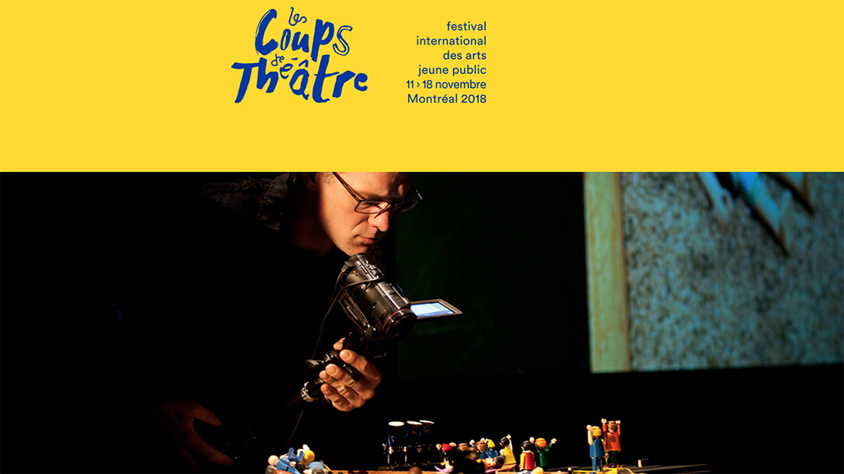cities_coups_de_theatre