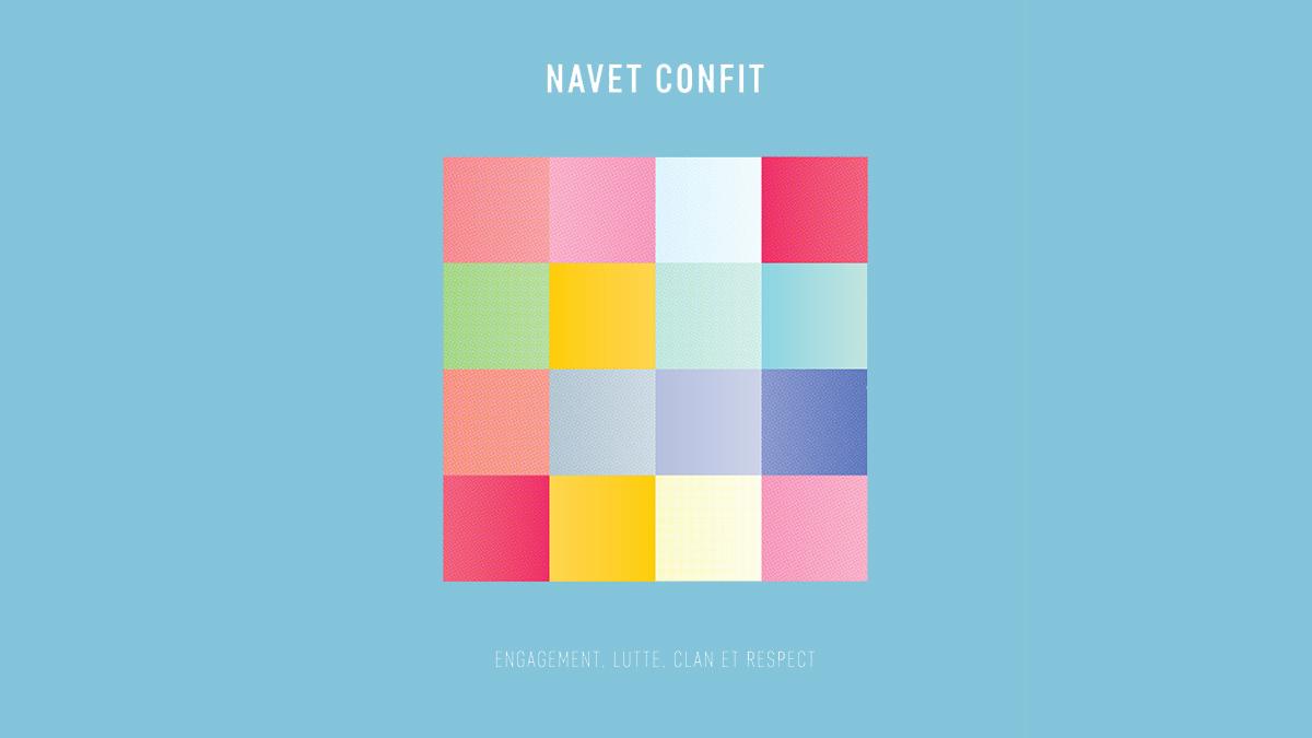 Navet_confit_album