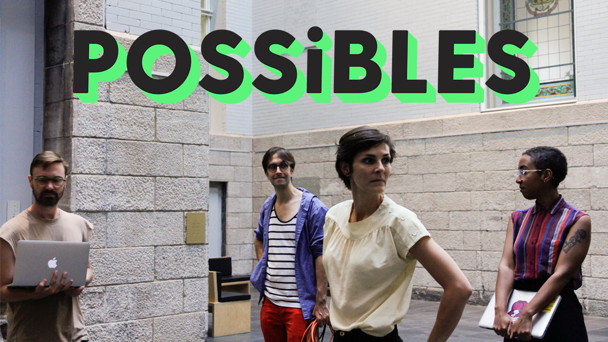possibles_image