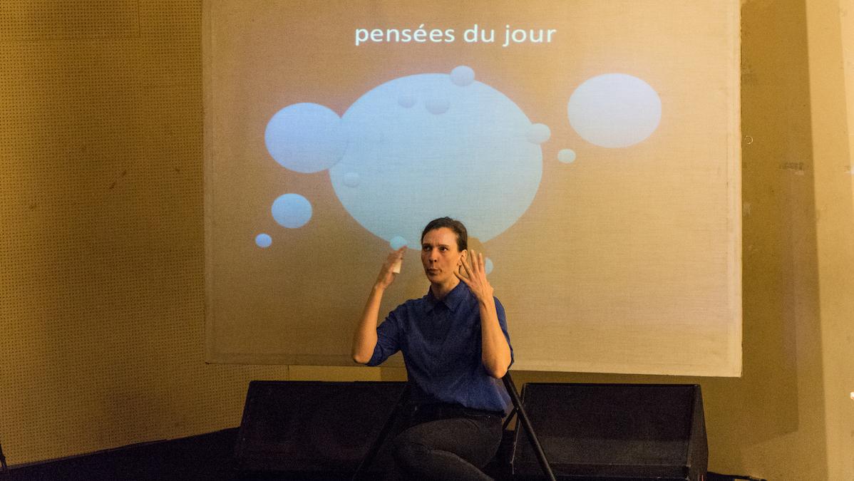 La Conférence @Lucieapart6SITE