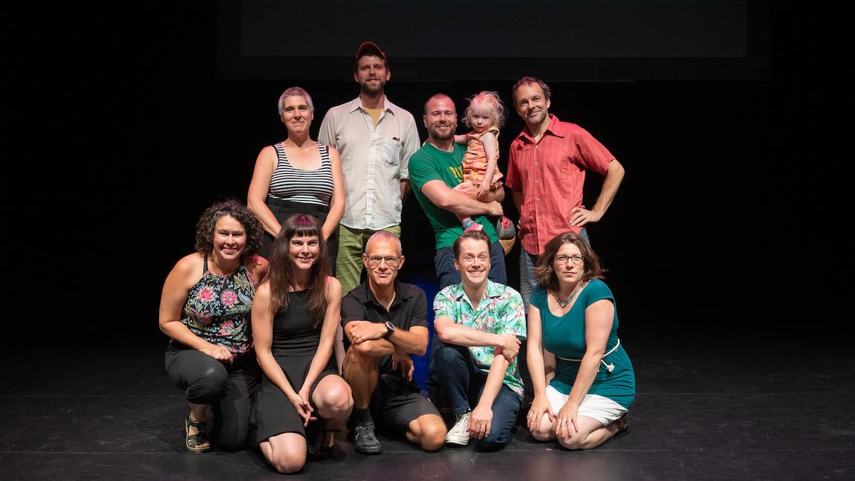 Théâtre aux écuries 2019-2020 _20082019_CANNELLE_WIECHERT_052