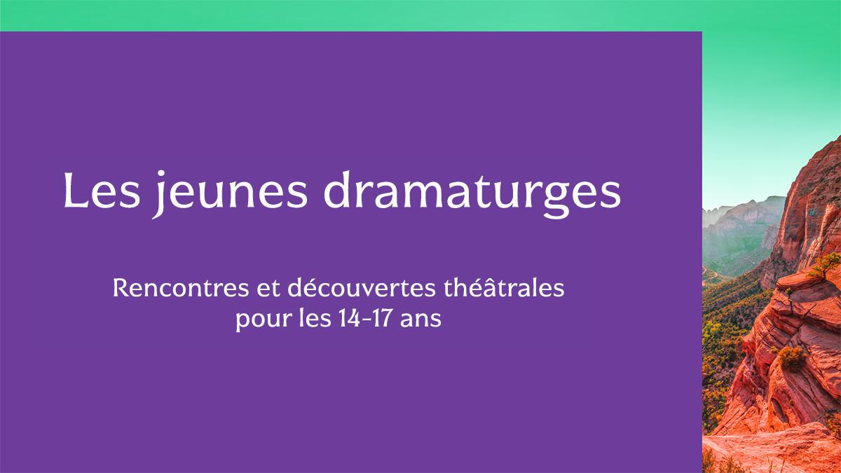 jeunes_dramaturges